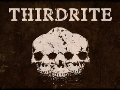 Image for Thirdrite
