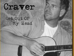 Image for Craver