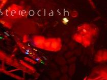 Stereoclash