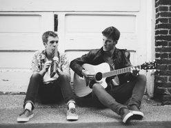 Image for Luke Tuttle Music