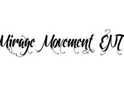 Mirage Movement ENT