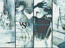 ViaSecretDramatrons