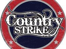 Country Strike