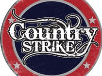 Country Strike