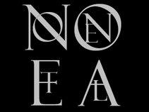 No One, et al.