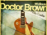 Image for Doctor Brown