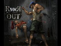 Knock Out - Hard Rock