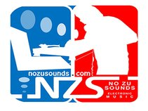 No Zu Sounds Electronic Music