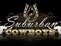 Suburban Cowboys