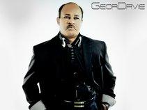 Maestro GeeDee