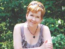 Leslie Beauvais