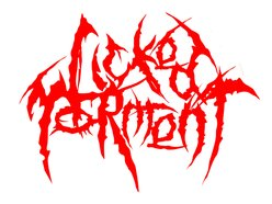 Image for LICKED TORMENT