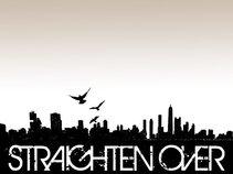 Straighten Over