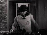 DJ Kevin Evans