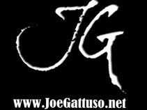 The Joe Gattuso Band