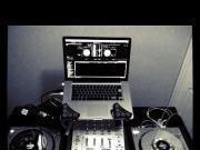 DJ Bas
