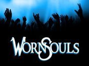 Image for Worn Souls