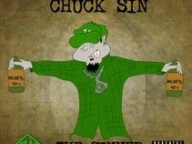 Chuck Sin