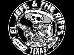 Image for El Jefe & The Riffs (Official)