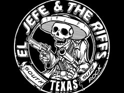 Image for El Jefe & The Riffs (Official)