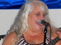 Julie Vaughn