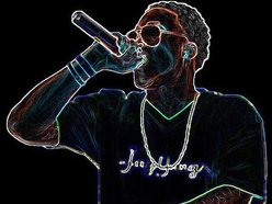 Image for JAY YUNG