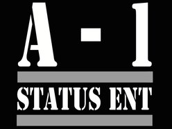 Image for A1 Status Ent