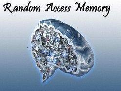 Image for Random Access Memory