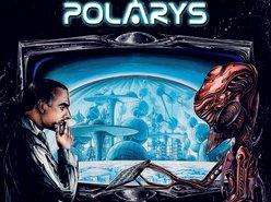 Image for POLARYS