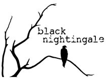 Black Nightingale