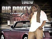 SUC BIG Pokey