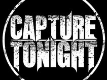 Capture Tonight