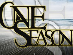 Image for One Season