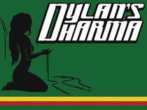 Dylan's Dharma