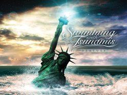 Swimming With Tsunamis