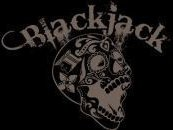 Image for Blackjack