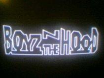 BoyzNdaHood