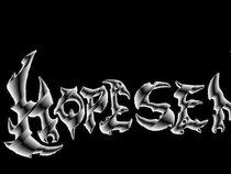 Hopesend