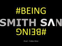 SMITH SAN