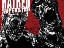 Hatred Superstar