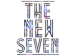 Image for The New Seven