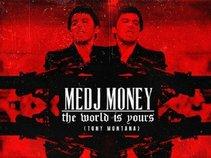 Medj Money