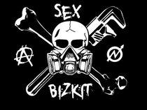 Sex Bizkit