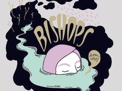 Image for Bishops