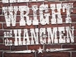 Image for Heath Wright and The Hangmen