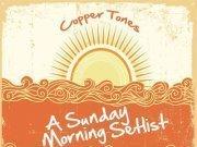 Image for Copper Tones