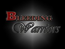 Bleeding Warriors