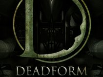 Deadform