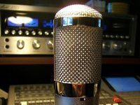 Soundhill Studios