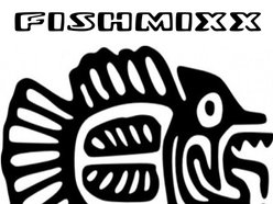 FishMixx